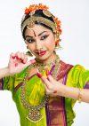 Jessica Sitaramya