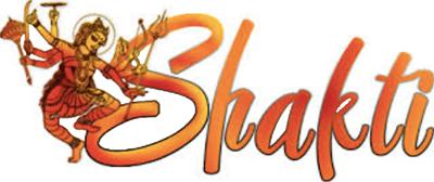 Home of Shakti Dance Company & Shakti School of Bharata Natyam